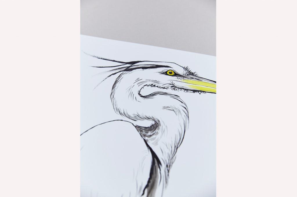 Heron2