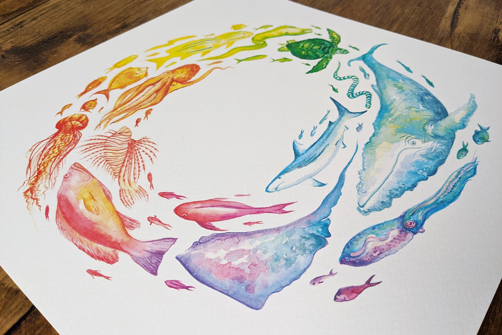 ColourWheel2